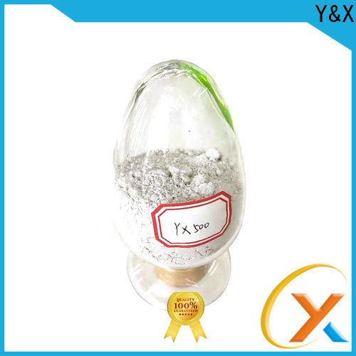 best value phosphate reverse flotation factory used as flotation reagent