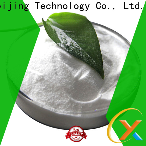 YX coal flotation inquire now used as flotation reagent