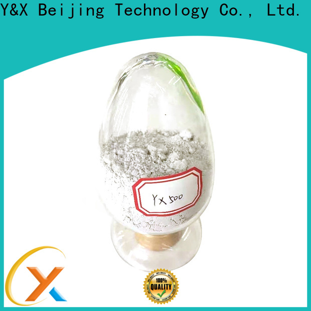 YX cost-effective sodium cynaide factory direct supply for mining