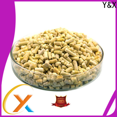 YX practical xanthate flotation inquire now used as flotation reagent
