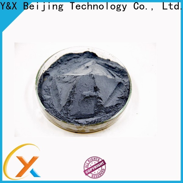 best value sodium cynaide supply used in flotation of ores