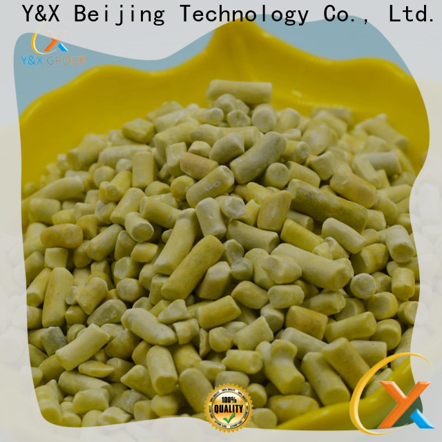 YX xanthate production wholesale used in flotation of ores