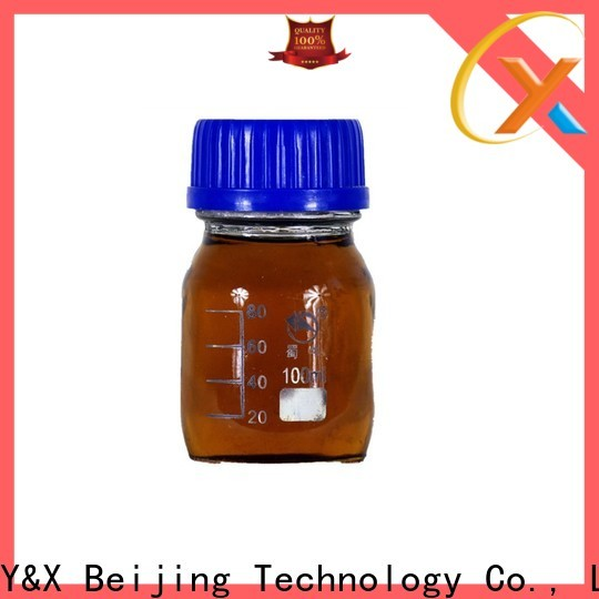 YX top floatation chemistry supply used as flotation reagent