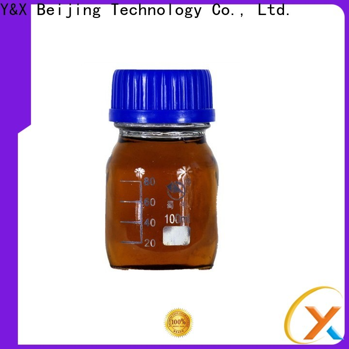 practical gold mine heap leaching supply used as a mining reagent