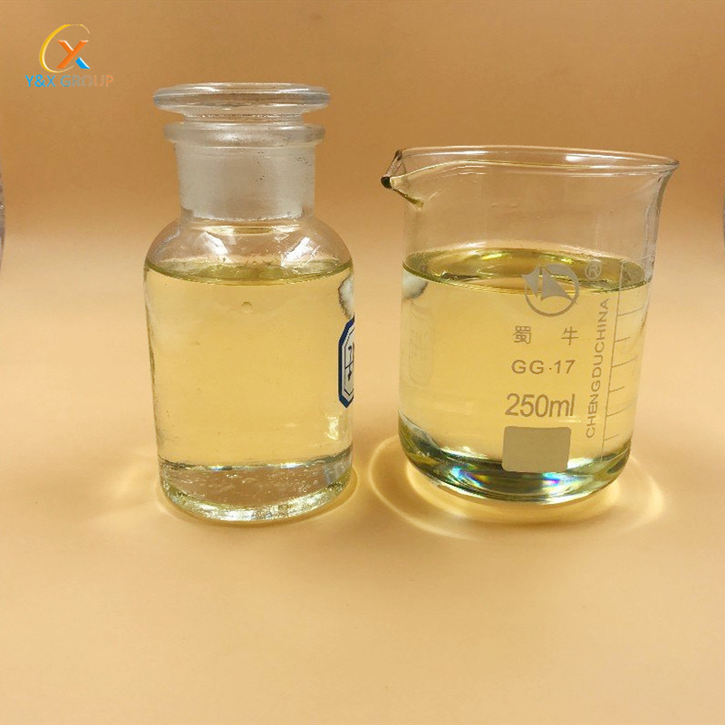 Beneficiation Collecting Agent Isopropyl Ethyl Thionocarbamate 95%
