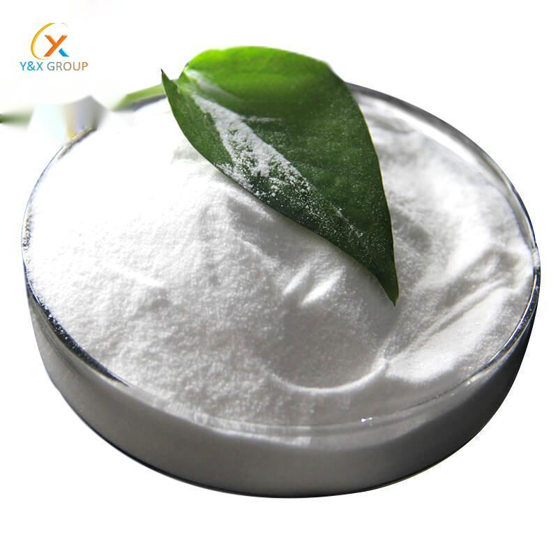 Flocculant Polyacrylamide for Tailing Treatment Wastewater Treatment Coal Mine etc