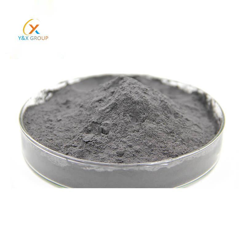 Y&X Patent Flotation Reagent D421 for Copper and Molybdenum Separation