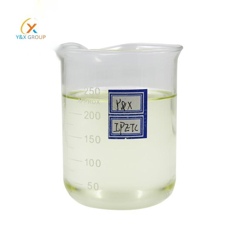 Flotation Collector Isopropyl Ethyl Thionocarbamate IPETC 95%