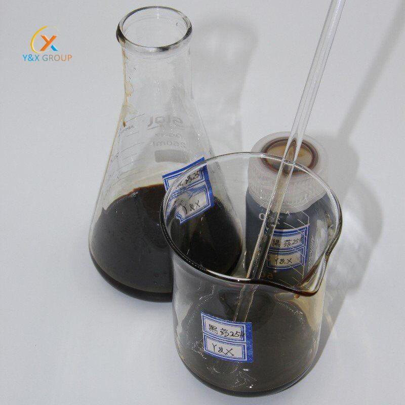 Effective Collector For Activated Zinc Sulfide Ore Dithiophosphate25#