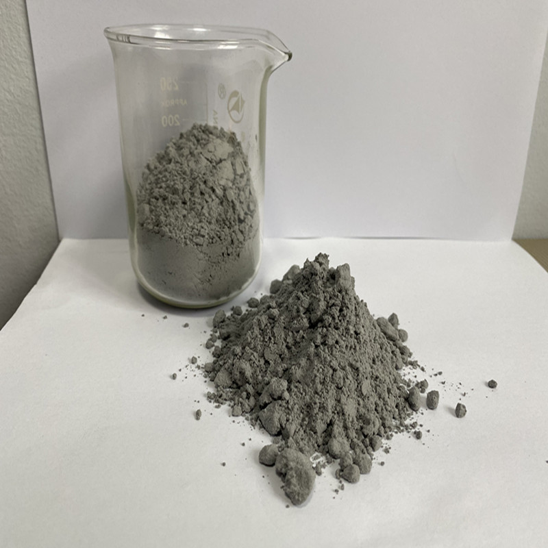 Customized Gold Mine Heap Leaching YX500 Sodium Cyanide Replacement From China