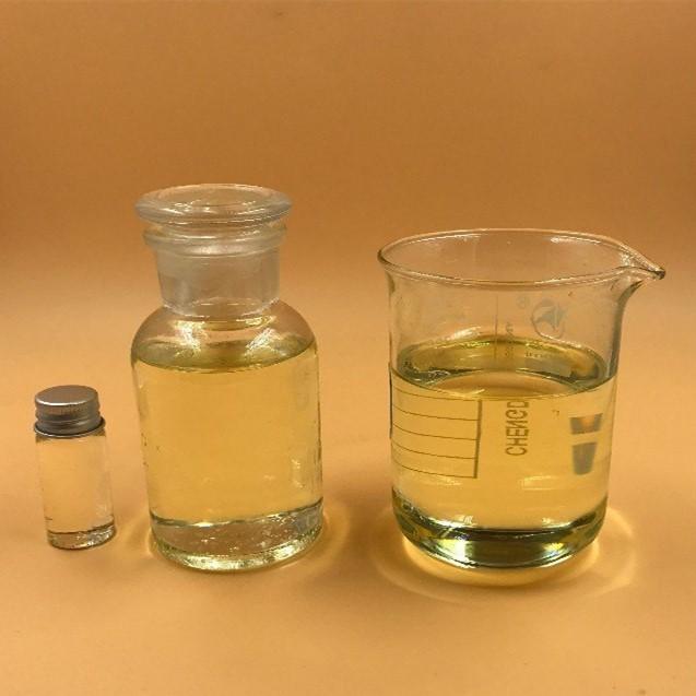 Sodium Dibuthyl Dithiophosphate