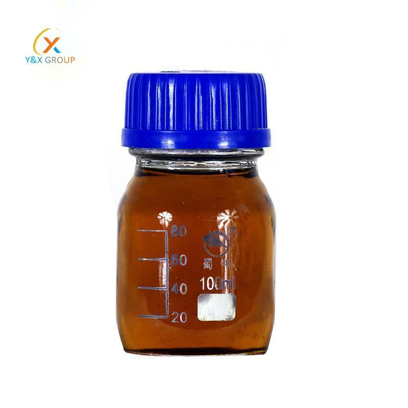 YX091 is used for copper-zinc ore and sulfide ore with a slightly higher oxidation rate.