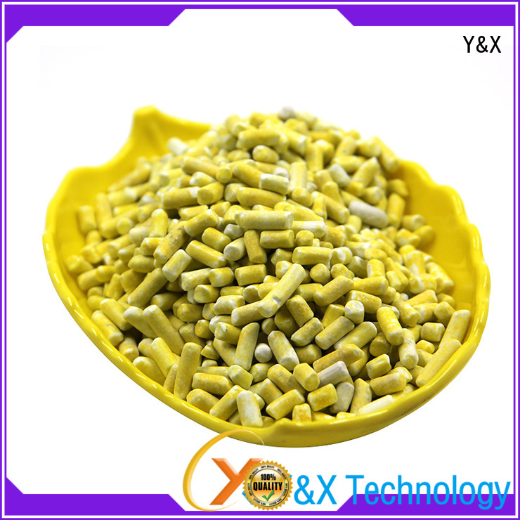 YX best value potassium isopropyl xanthate inquire now used in flotation of ores