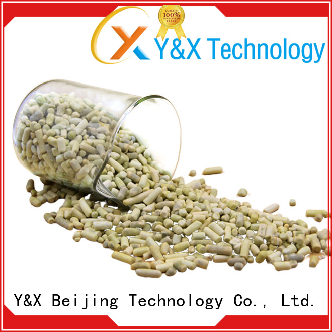 YX top sodium n butyl xanthate manufacturer used in flotation of ores