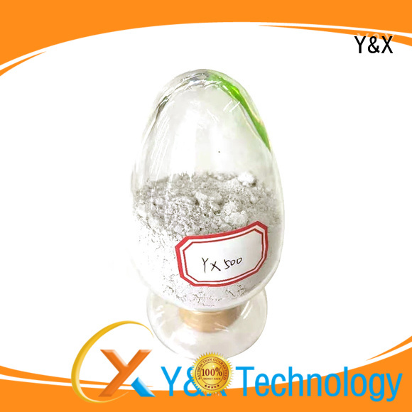 reliable polyacrylamide inquire now used in mining industry