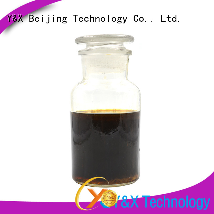 factory price pine oil supplier used in mining industry