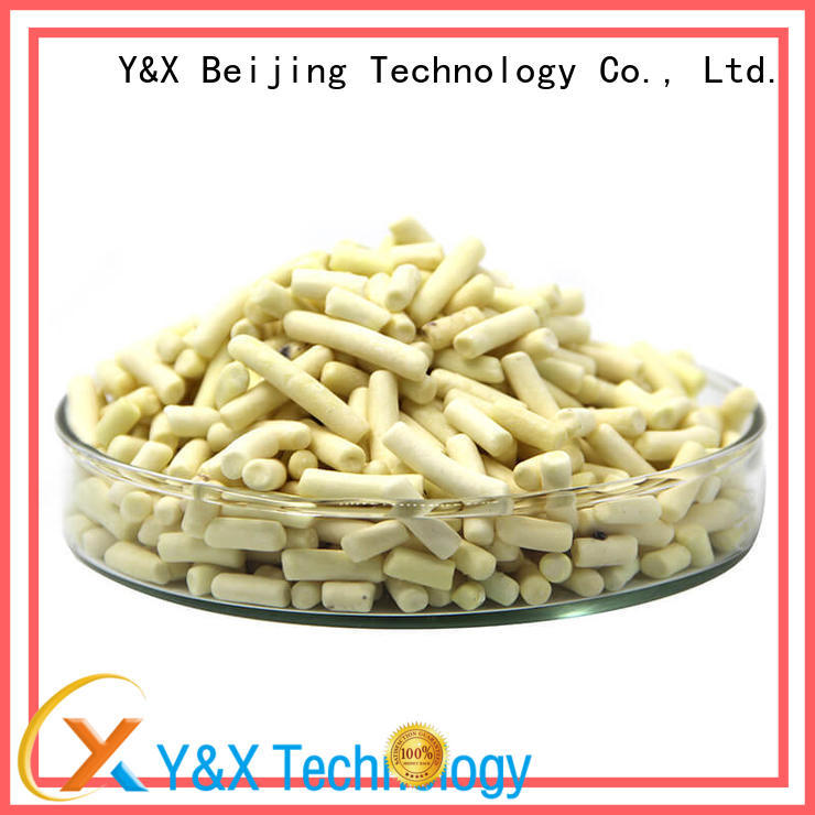 YX cost-effective xanthate 90 best supplier used in mining industry