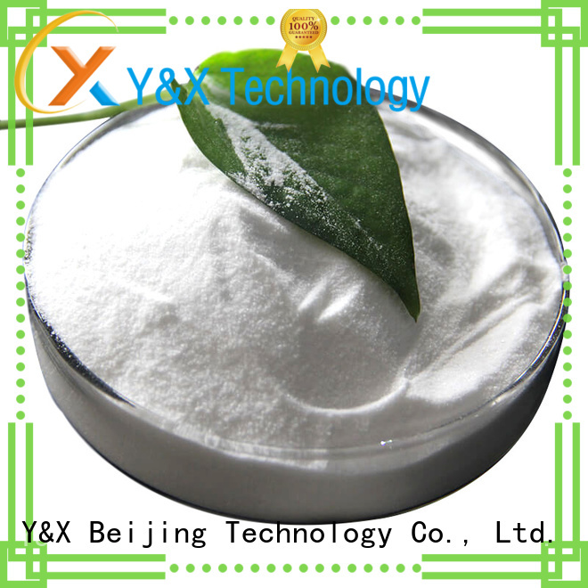 practical anionic polyacrylamide manufacturer for ores