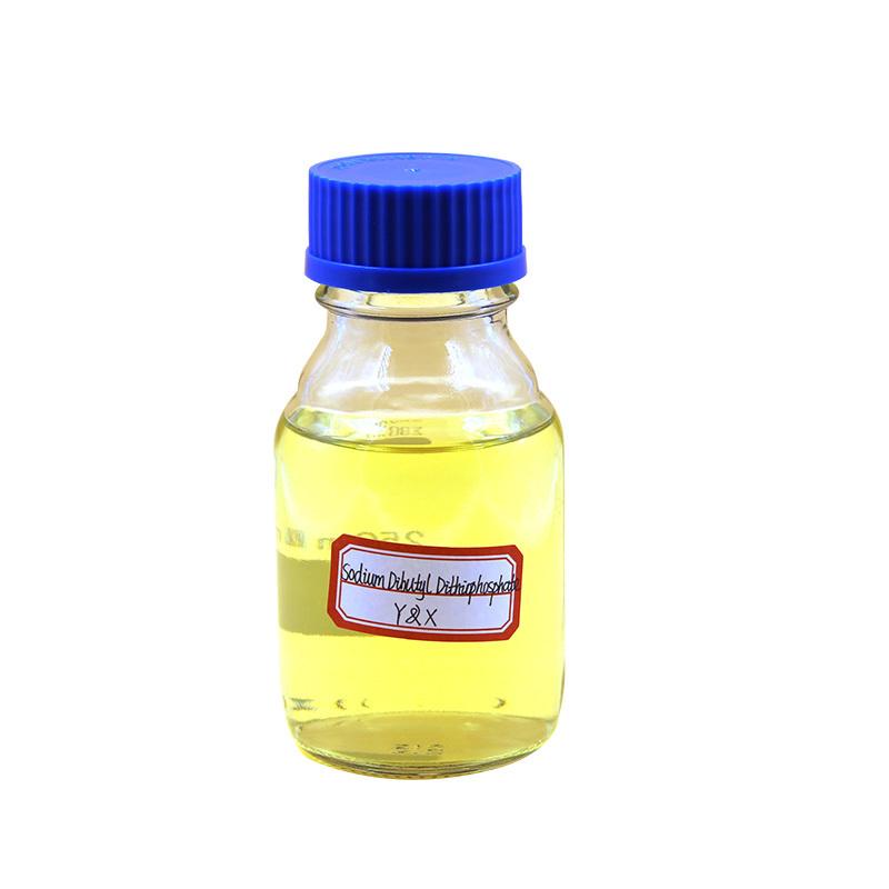 Sodium Diisopropyl Dithiophosphate