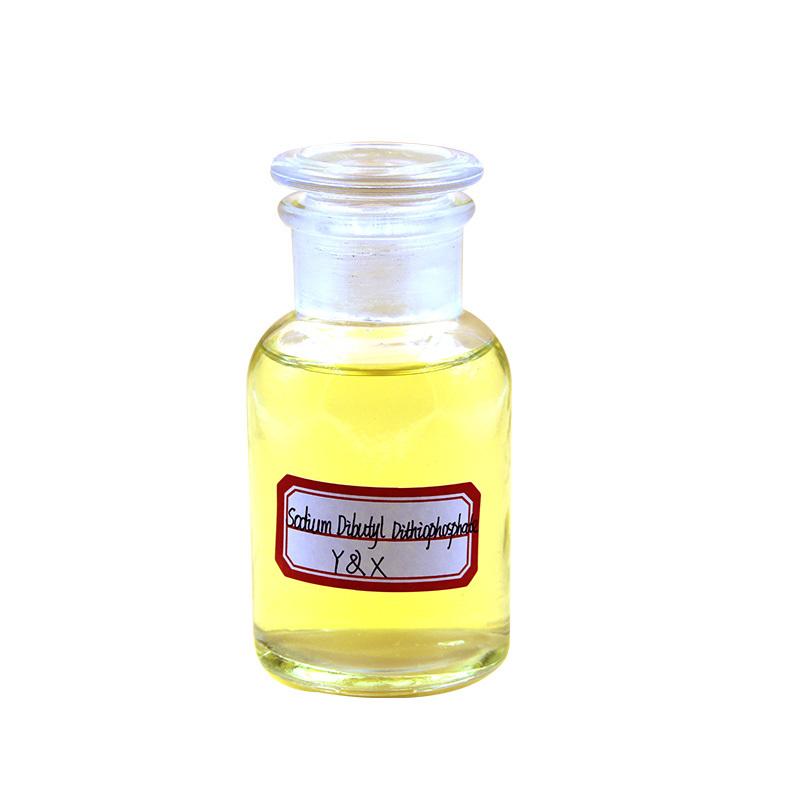 Sodium Diisobutyl Dithiophosphate