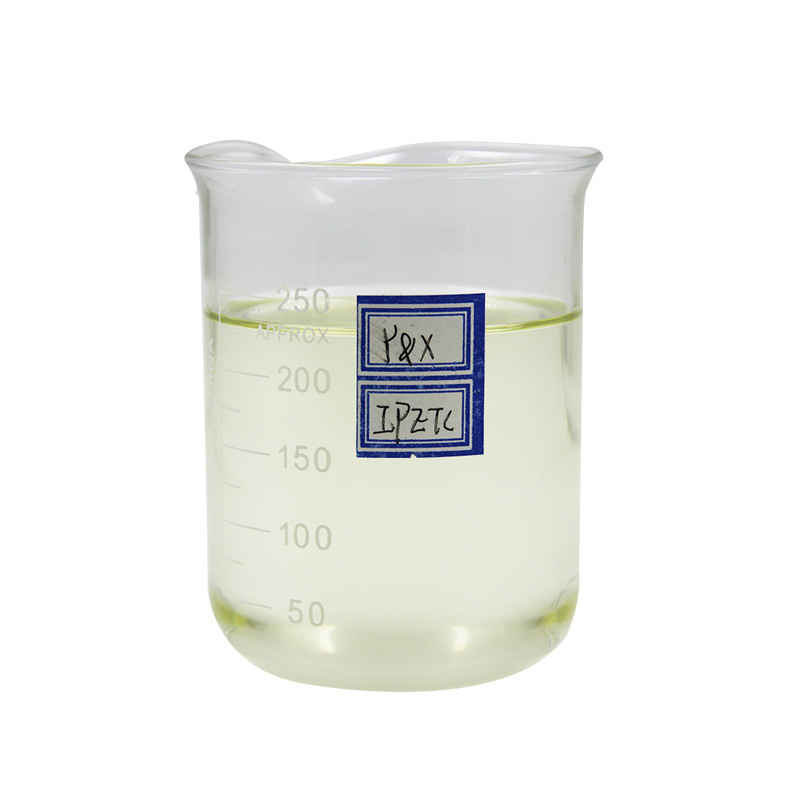 Flotation Collector Isopropyl Ethyl Thionocarbamate IPETC 95%, Z200