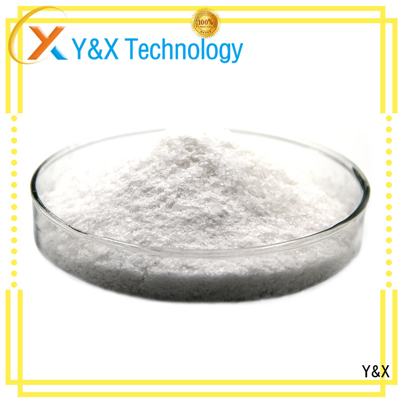 YX latest gold extraction chemicals factory direct supply used in mining industry
