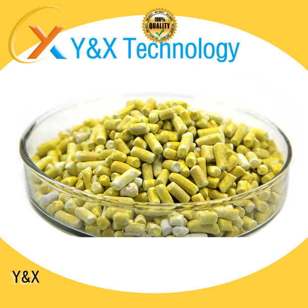 YX reliable sipx best manufacturer used as a mining reagent
