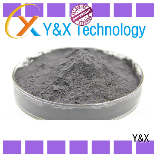 YX high-quality floatation separation directly sale used in the flotation treatment