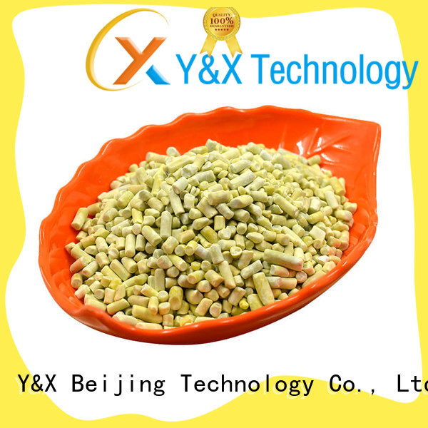 best potassium isobutyl xanthate series used as a mining reagent