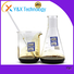 best ammonium dibutyl dithiophosphate factory for ores