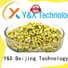 top selling xanthate factory direct supply for ores