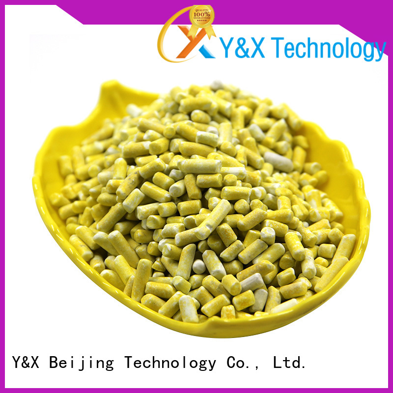 YX top selling sibx suppliers used as a mining reagent