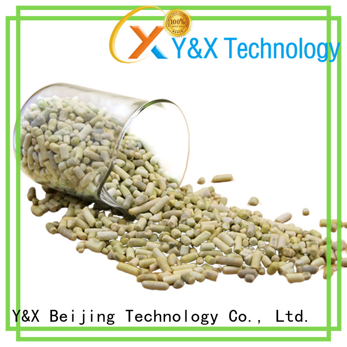 YX best value sodium xanthate supply used as a mining reagent