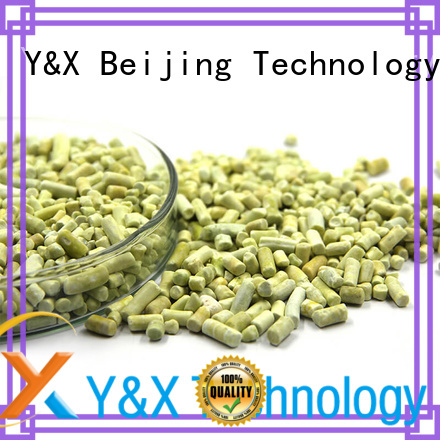quality xanthate flotation suppliers used as flotation reagent