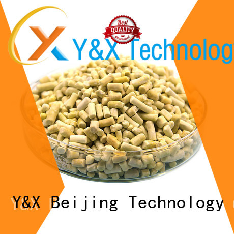 YX reliable sodium isoamyl xanthate directly sale for ores