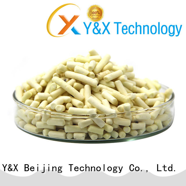 best sodium isopropyl xanthate directly sale used in mining industry
