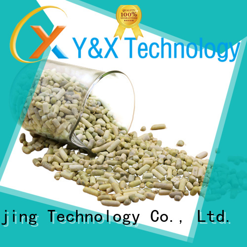 YX best value sodium butyl xanthate with good price for ores
