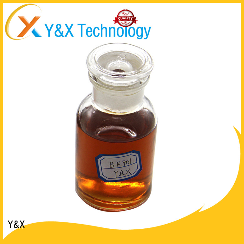 YX top selling collectors in froth flotation with good price used as flotation reagent