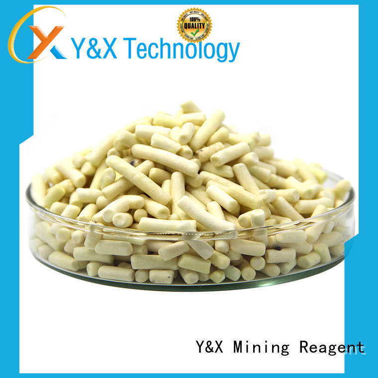 best value potassium isopropyl xanthate suppliers used in mining industry