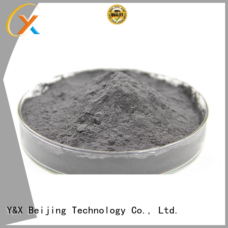 YX best value flotation depressant from China used in flotation of ores