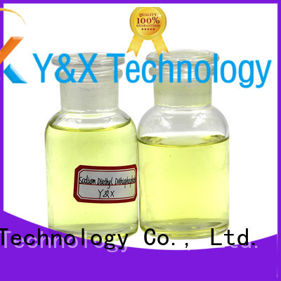 quality sodium diisopropyl dithiophosphate company used as a mining reagent