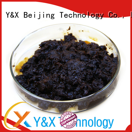 YX factory price flotation chemcials wholesale for ores
