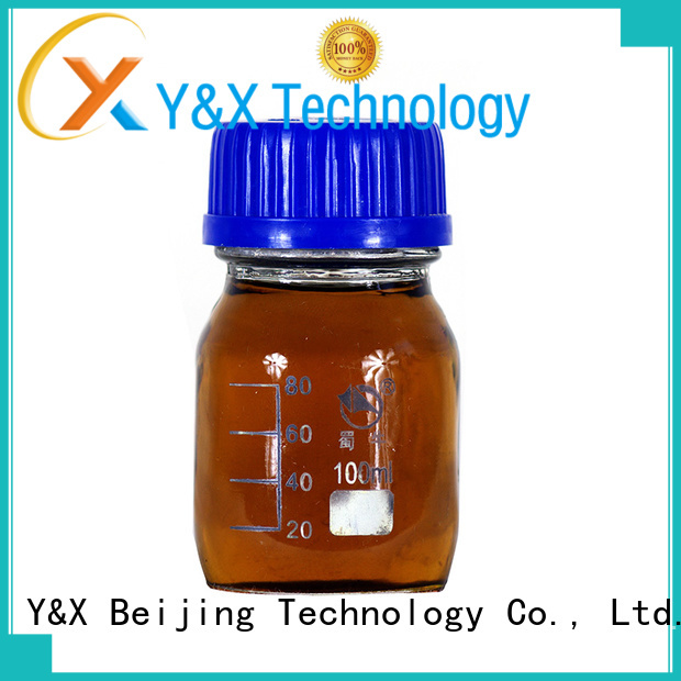 top selling methyl isobutyl carbinol best supplier for mining