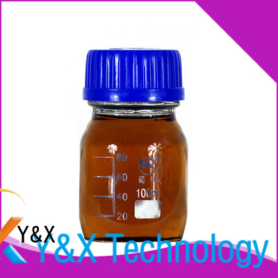 YX top selling flotation mining factory direct supply used as a mining reagent