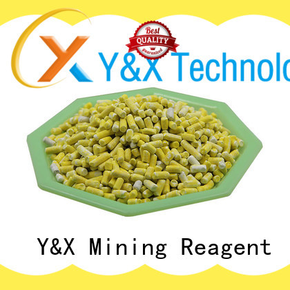 best xanthate manufacturer with good price for mining