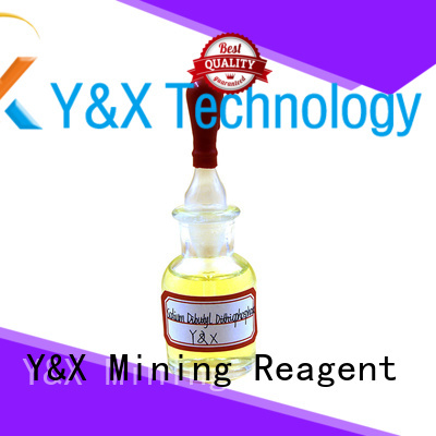 YX sodium dibutyl dithiophosphate supplier for ores