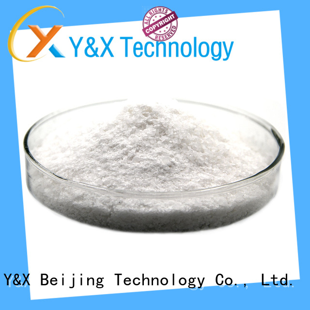 YX reliable types of reagents in chemistry series for ores
