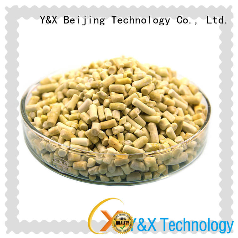 YX top selling xanthate producer factory direct supply used in mining industry