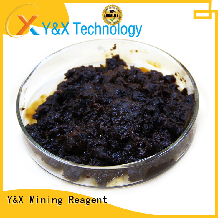 YX quality flotation chemistry series used in mining industry