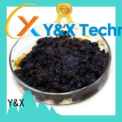 YX gold flotation wholesale used in mining industry